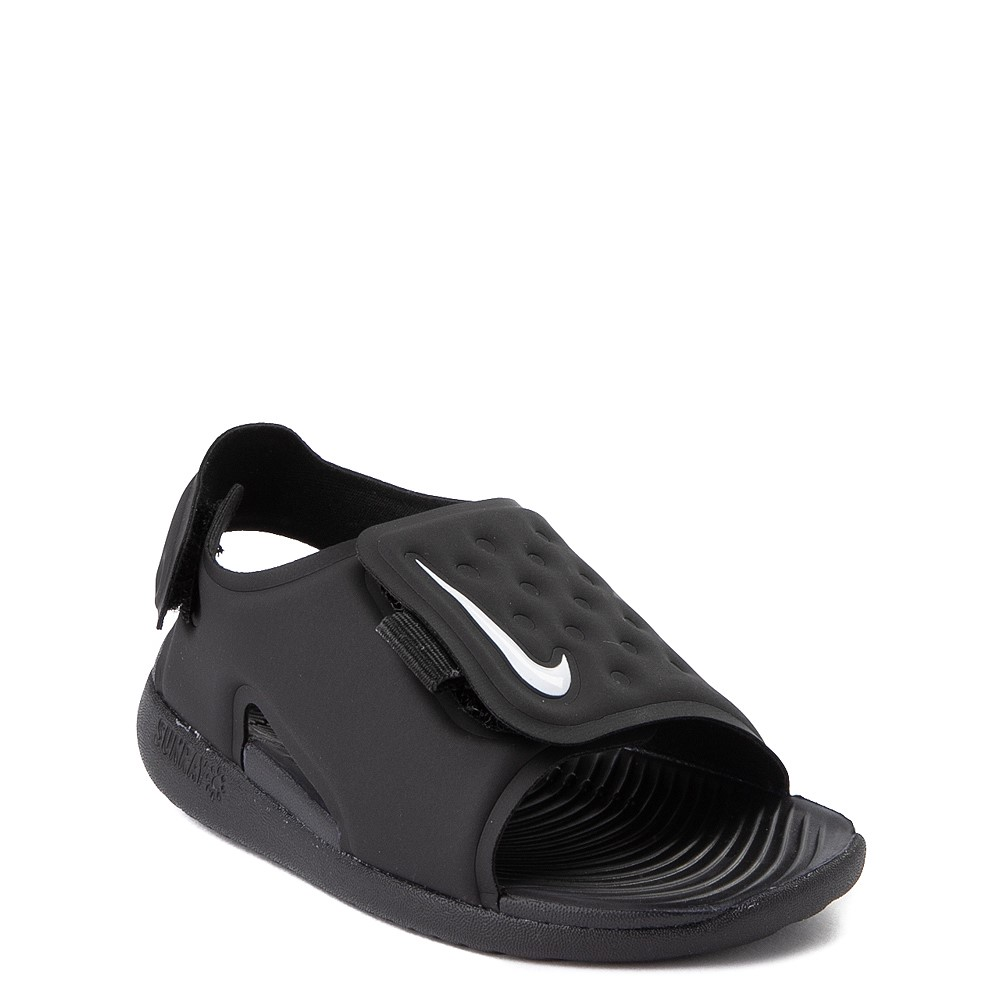 f6b6a504819 alternate view Nike Sunray Adjust 5 Sandal - Baby / ToddlerALT1