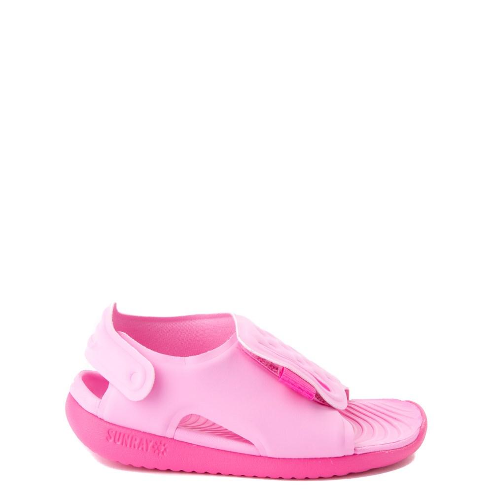 Nike Sunray Adjustable Sandal - Baby / Toddler