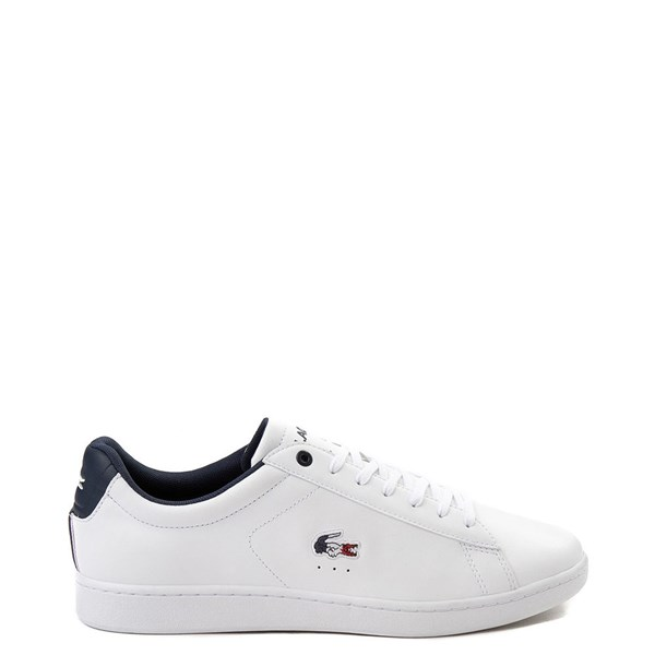 Mens Lacoste Carnaby Athletic Shoe