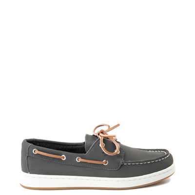 Main view of Sperry Top-Sider Cup II Boat Shoe - Little Kid / Big Kid