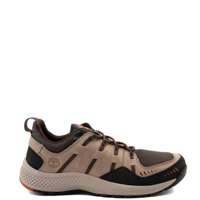 Main view of Mens Timberland Flyroam Trail Hiking Shoe