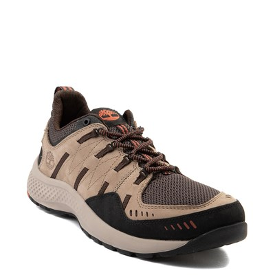 Alternate view of Mens Timberland Flyroam Trail Hiking Shoe