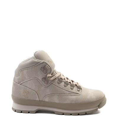 Main view of Mens Timberland Euro Hiker Cordura® Boot