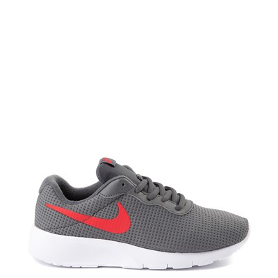 Main view of Nike Tanjun Athletic Shoe - Big Kid