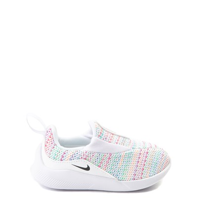 Main view of Nike Viale Athletic Shoe - Baby / Toddler