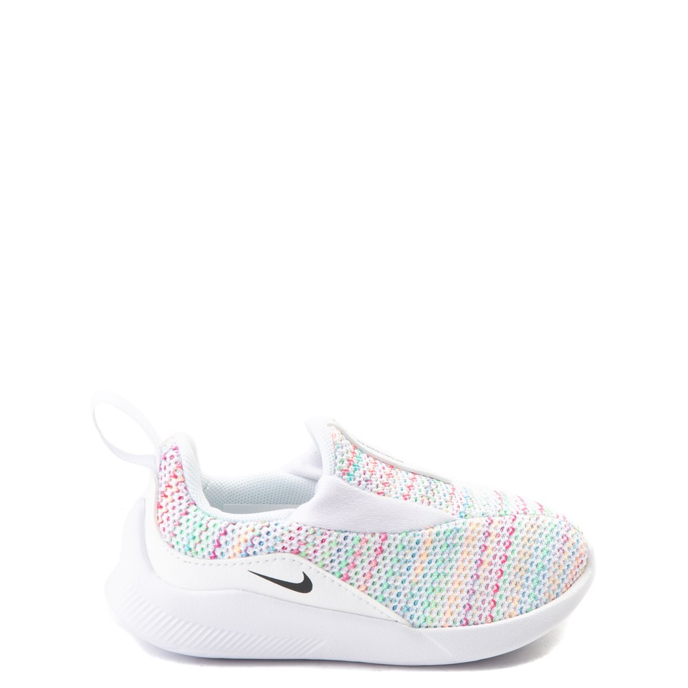 Nike Viale Athletic Shoe - Baby / Toddler