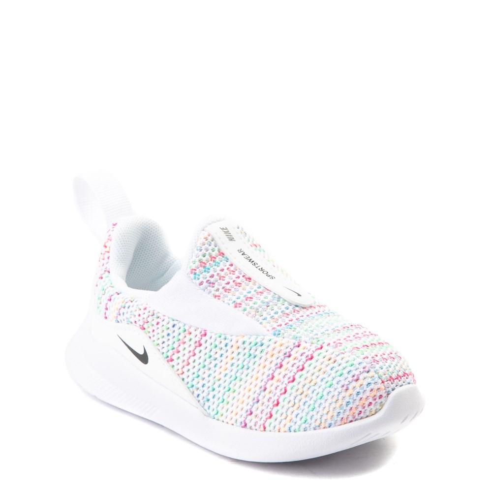ed6d4afdac70 Nike Viale Athletic Shoe - Baby   Toddler. Previous. alternate image ALT5.  alternate image default view. alternate image ALT1