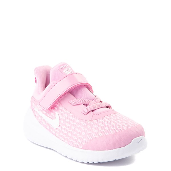 Alternate view of Nike Renew Rival Athletic Shoe - Baby / Toddler