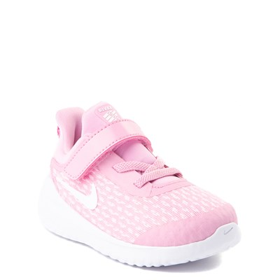 Alternate view of Toddler Nike Renew Rival Athletic Shoe