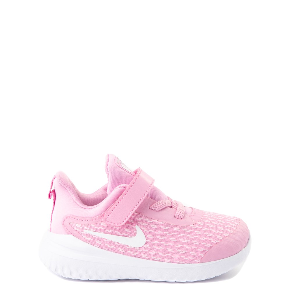 Nike Renew Rival Athletic Shoe - Baby / Toddler