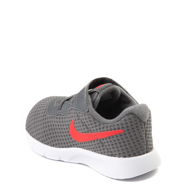 alternate view Nike Tanjun Athletic Shoe - Baby / ToddlerALT2