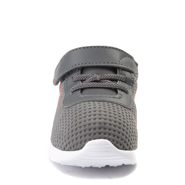alternate view Nike Tanjun Athletic Shoe - Baby / ToddlerALT4