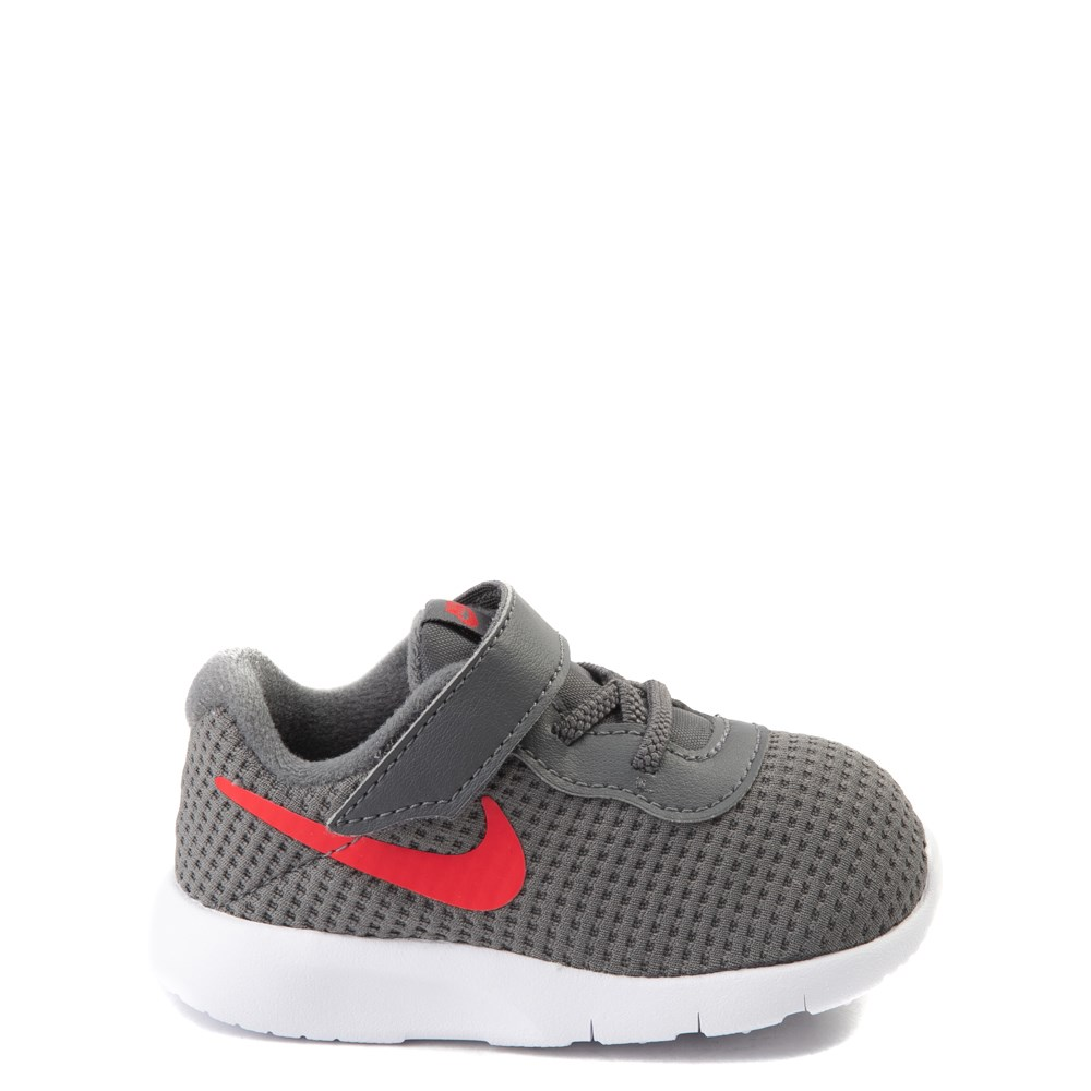 Nike Tanjun Athletic Shoe - Baby / Toddler
