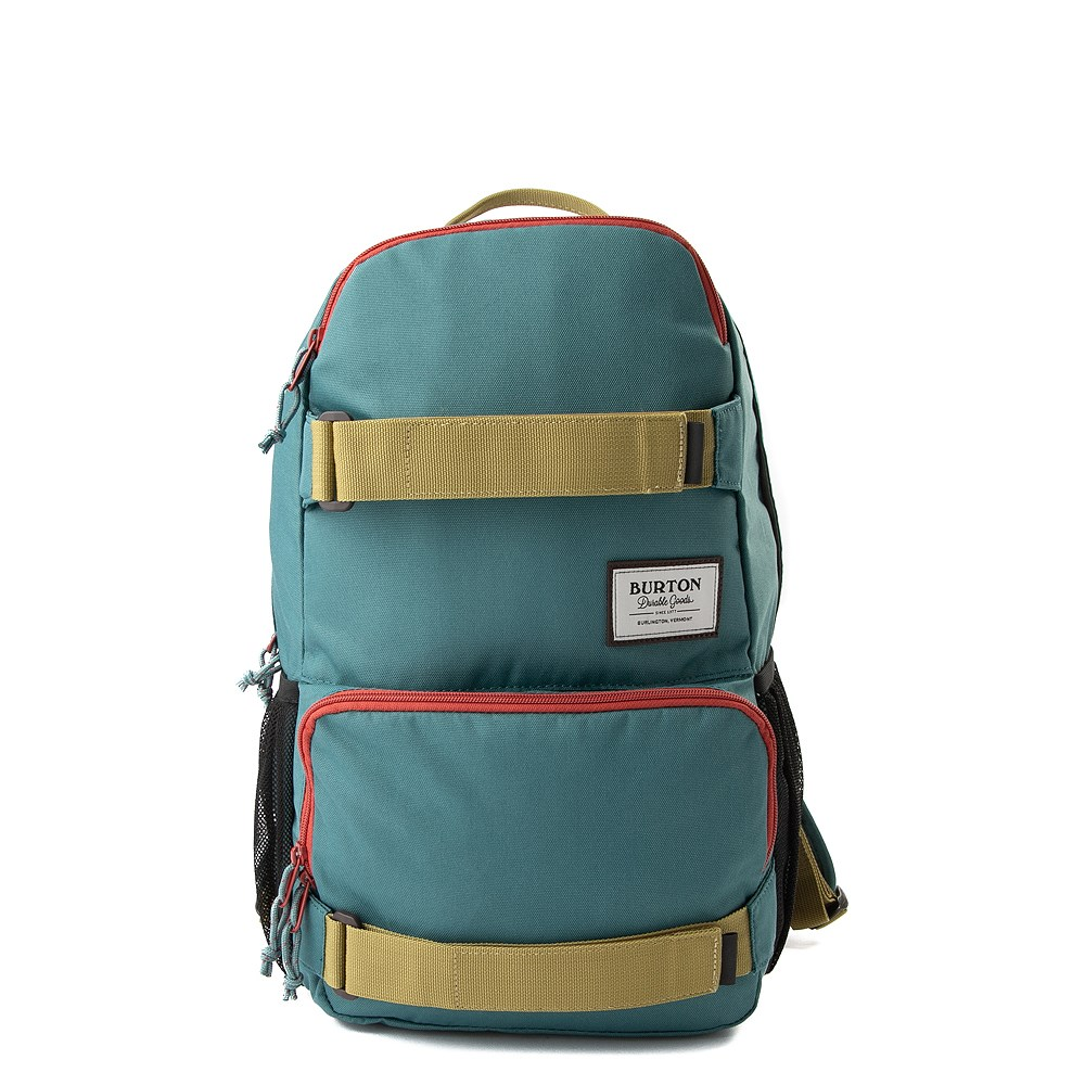 Burton Treble Yell Backpack