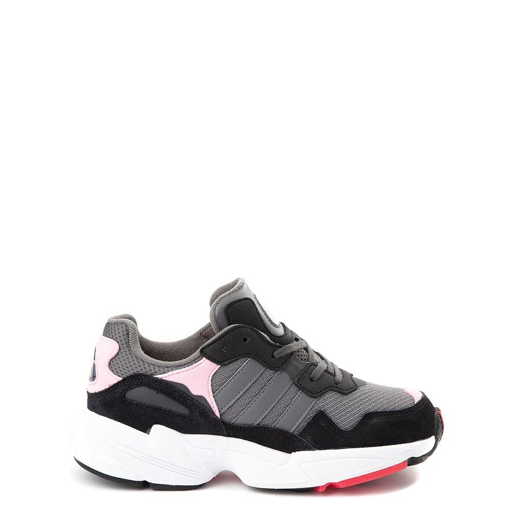 timeless design bf22b 43625 adidas Yung 96 Athletic Shoe - Big Kid