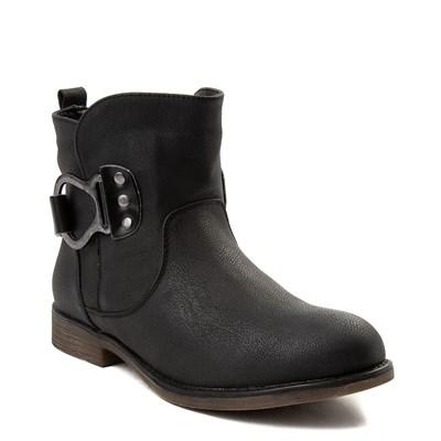Alternate view of Womens MUK LUKS® Hayden Ankle Boot