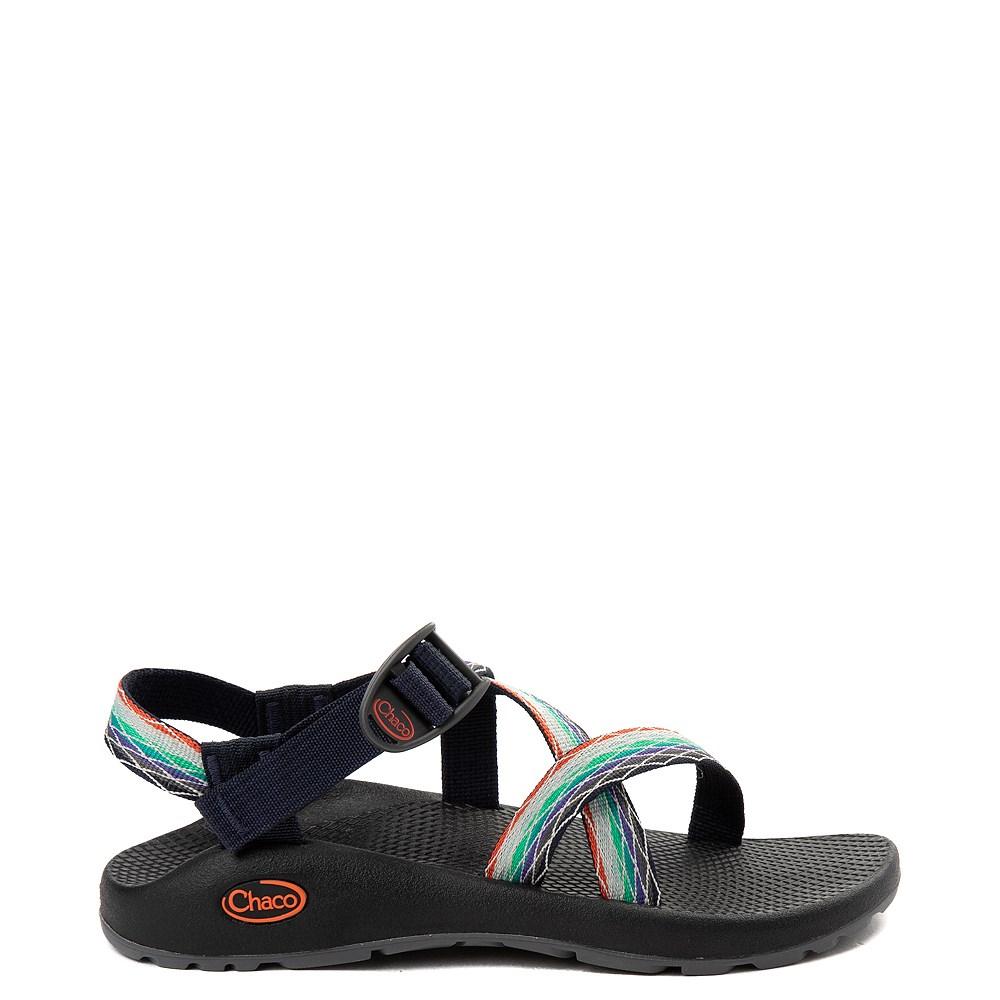 Womens Chaco Z/Boulder 2 Sandal