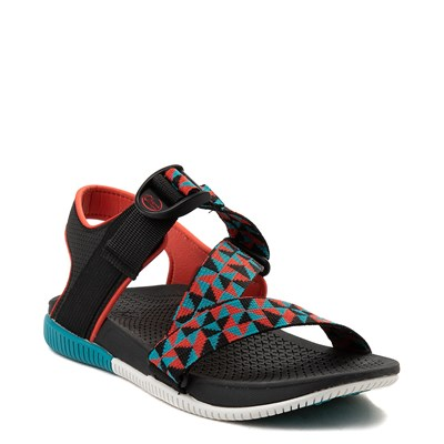 Alternate view of Womens Chaco Confluence Sandal