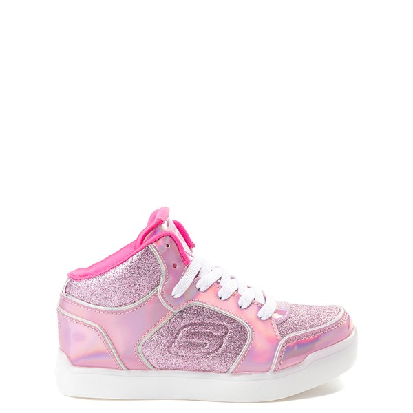 Skechers Energy Lights E-Pro III Sneaker - Little Kid / Big Kid