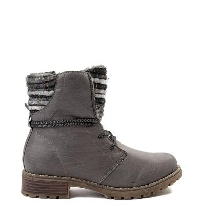 Womens MUK LUKS® Tatum Boot
