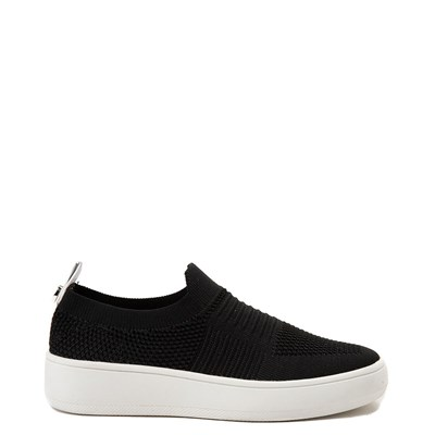 Youth/Tween Steve Madden Beale Casual Sneaker