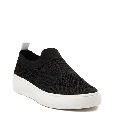 Alternate view of Youth/Tween Steve Madden Beale Casual Sneaker
