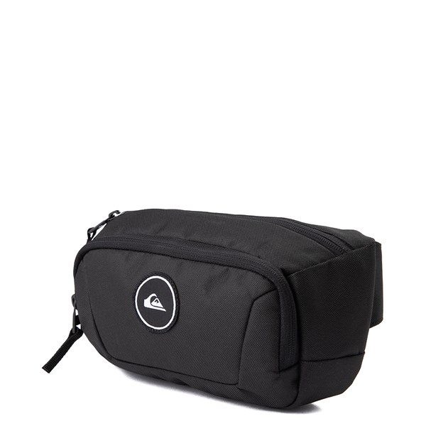alternate view Quiksilver Jungler Travel PackALT2