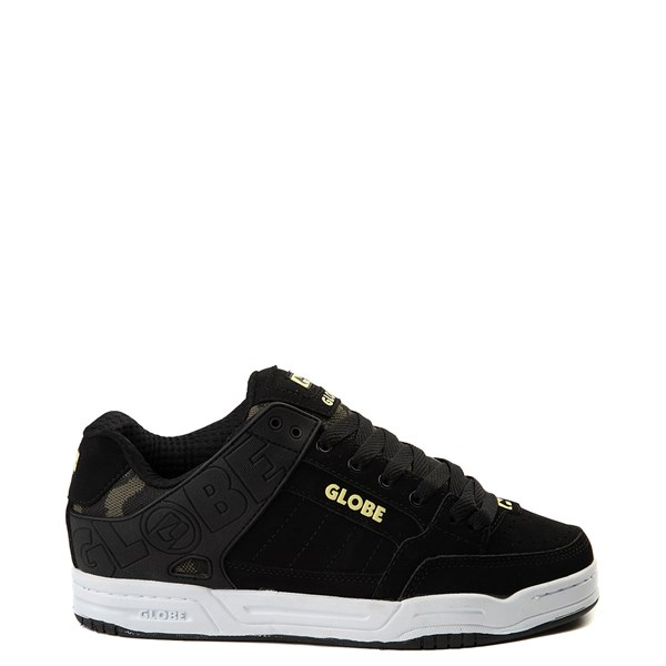Default view of Mens Globe Tilt Skate Shoe