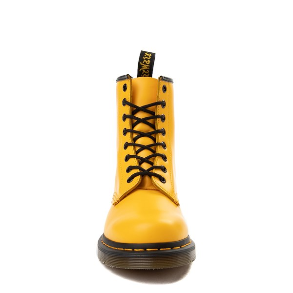 alternate view Dr. Martens 1460 8-Eye Color Pop BootALT4