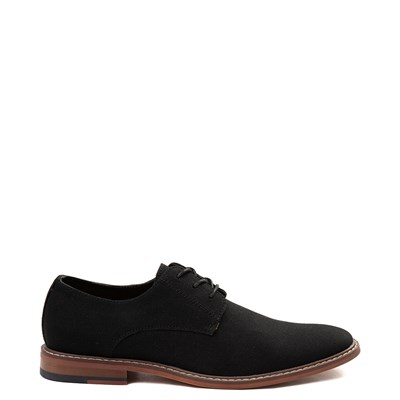 Main view of Mens J75 by Jump Primo Casual Dress Shoe - Black