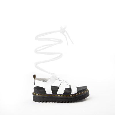 Main view of Womens Dr. Martens Nartilla Sandal
