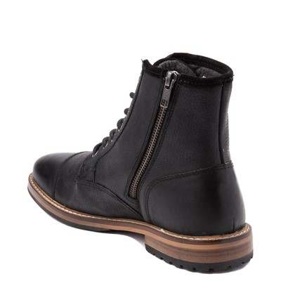 Alternate view of Mens Crevo Demarcon Boot