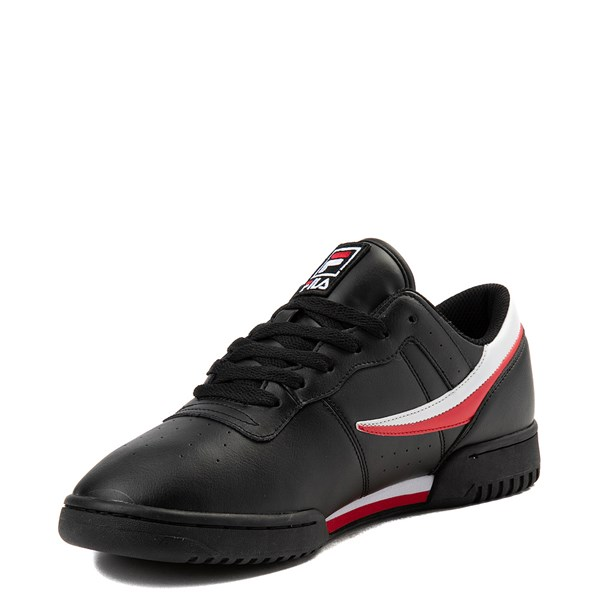 alternate view Mens Fila Original Fitness Athletic ShoeALT3