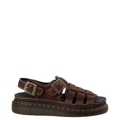 Main view of Mens Dr. Martens 8092 Fisherman Sandal