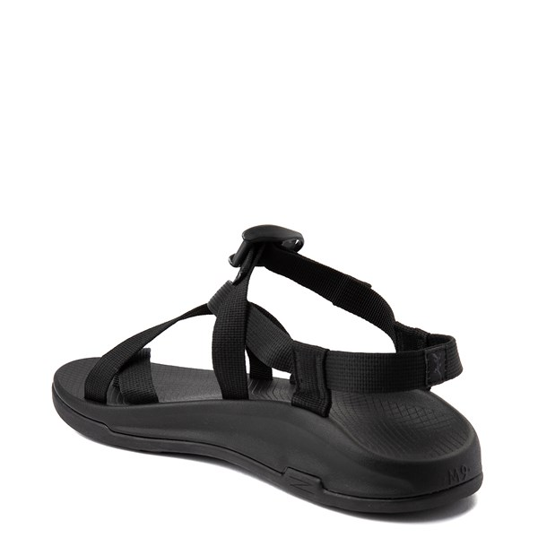 alternate view Mens Chaco Z/Boulder 2 SandalALT2