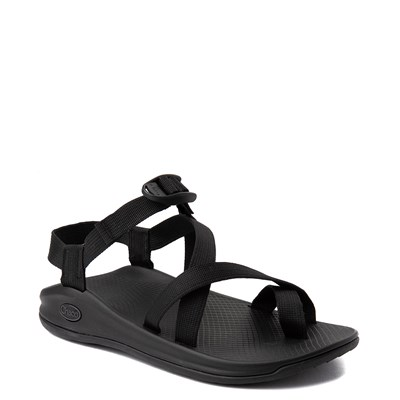 Alternate view of Mens Chaco Z/Boulder 2 Sandal