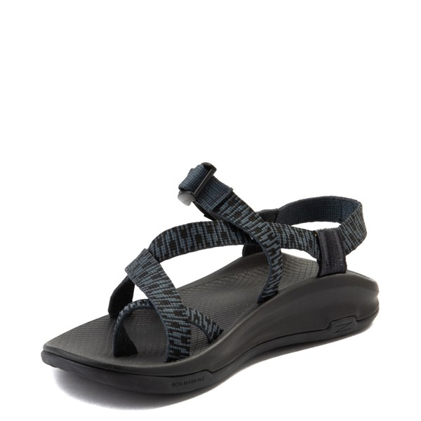 alternate view Mens Chaco Z/Boulder 2 SandalALT3