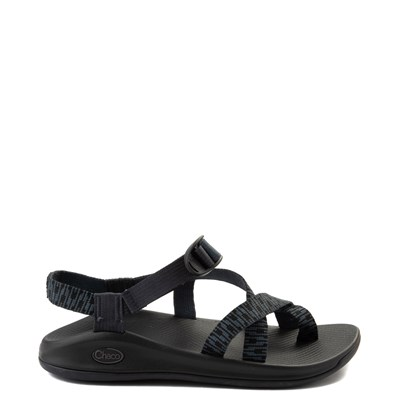 Main view of Mens Chaco Z/Boulder 2 Sandal