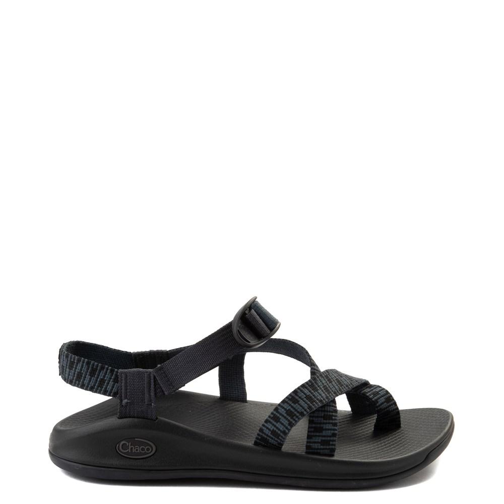 Mens Chaco Z/Boulder 2 Sandal