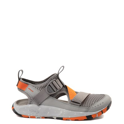 Main view of Mens Chaco Odyssey Sandal