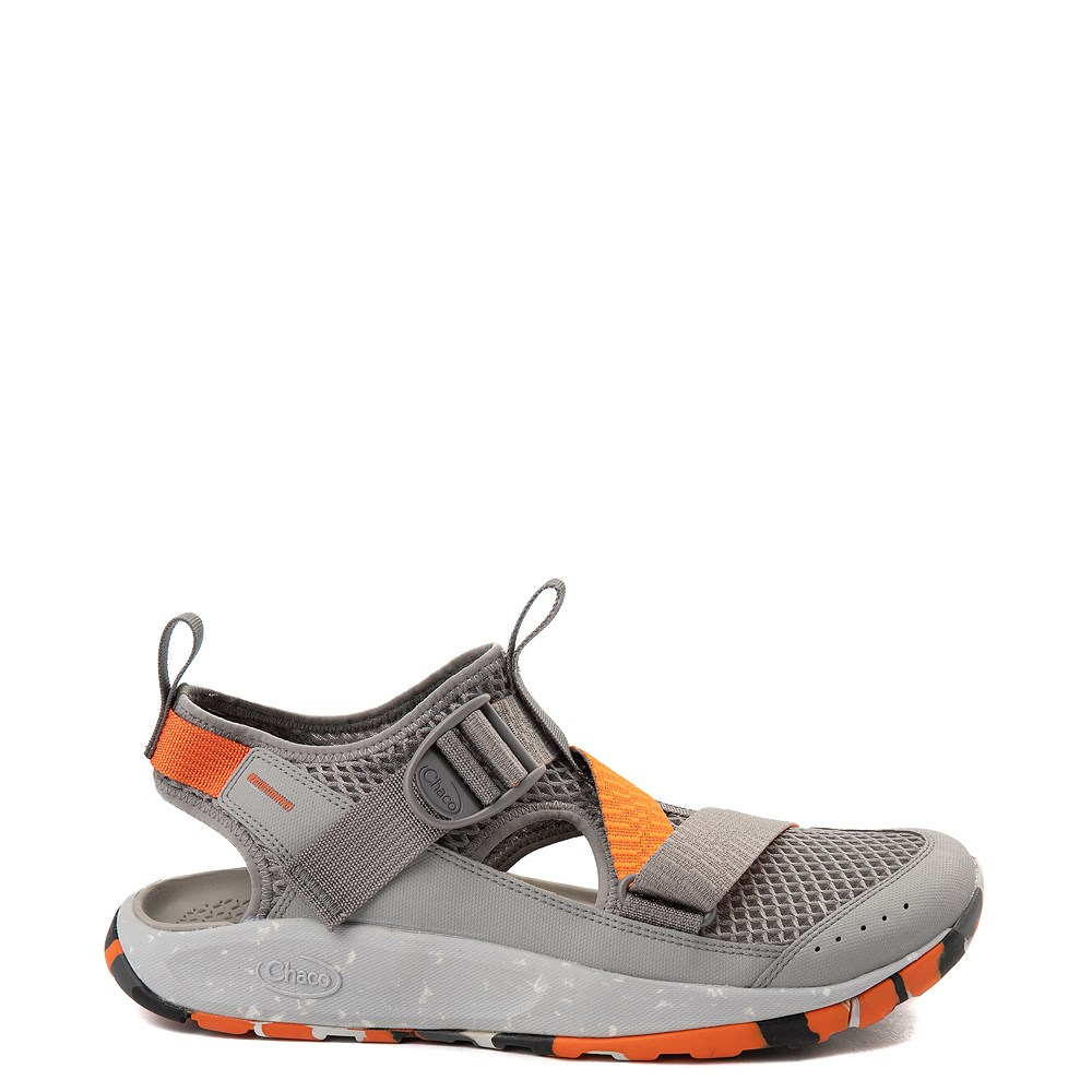 Mens Chaco Odyssey Sandal
