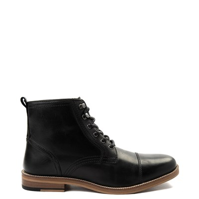 Main view of Mens Crevo Bookham Boot