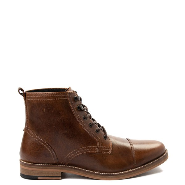 Mens Crevo Bookham Boot