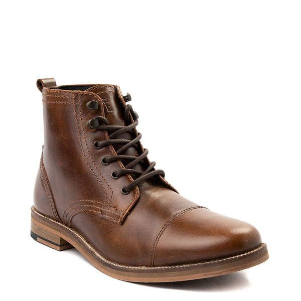 Alternate view of Mens Crevo Bookham Boot