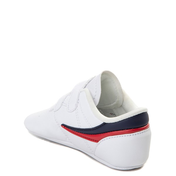 alternate view Fila Ofit Athletic Shoe - BabyALT2