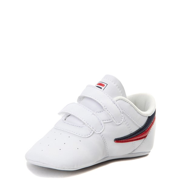 alternate view Fila Ofit Athletic Shoe - BabyALT3
