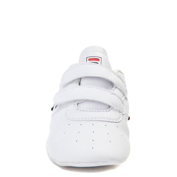 alternate view Fila Ofit Athletic Shoe - BabyALT4