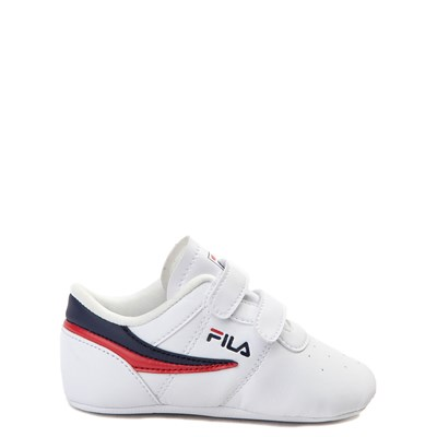 Main view of Crib Fila Ofit Athletic Shoe
