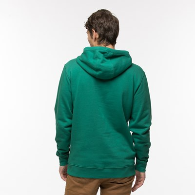 Alternate view of Mens Vans Classic Drop V Hoodie
