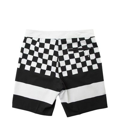 Alternate view of Mens Vans Era Board Shorts